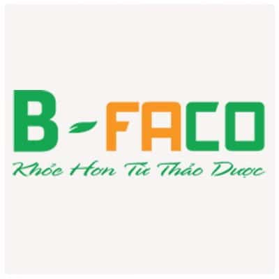 Thảo Dược B-Faco