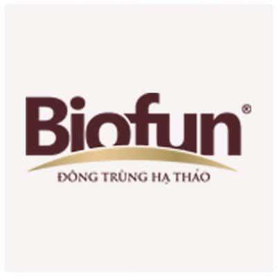 Biofun