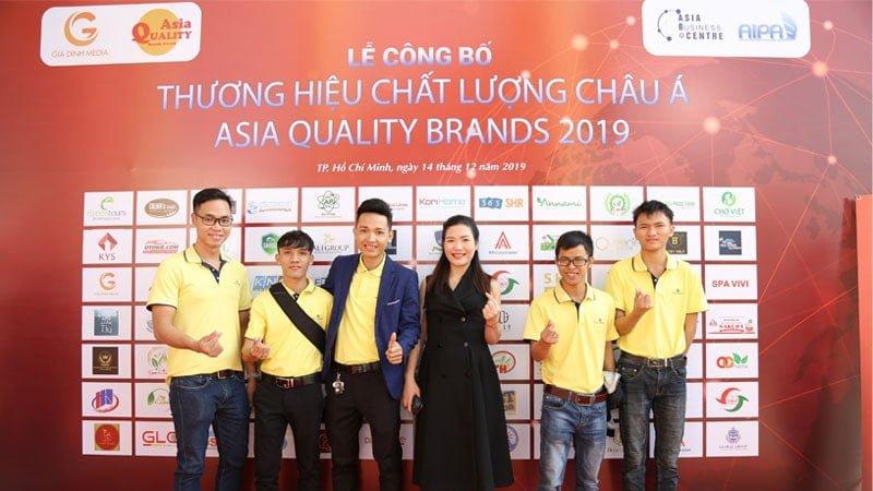 haligroup-giai-thuong-hieu-uy-tin-chau-a-2019