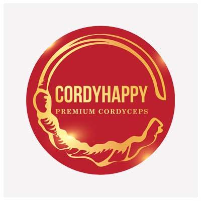 Đông Trùng CordyHappy