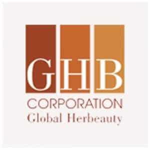 Global Herbeauty