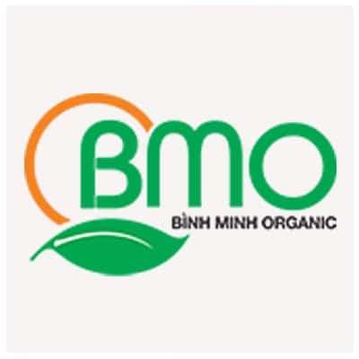 Bình Minh Organic