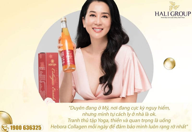 8-review-hebora-collagen-nhat-ban-min