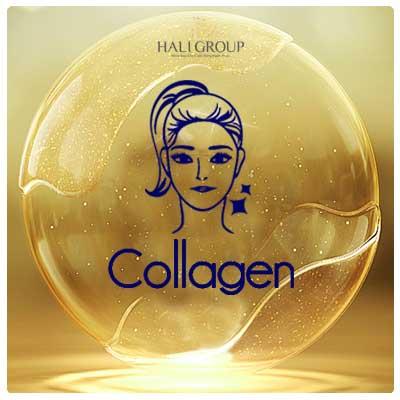 Collagen Chính Hãng